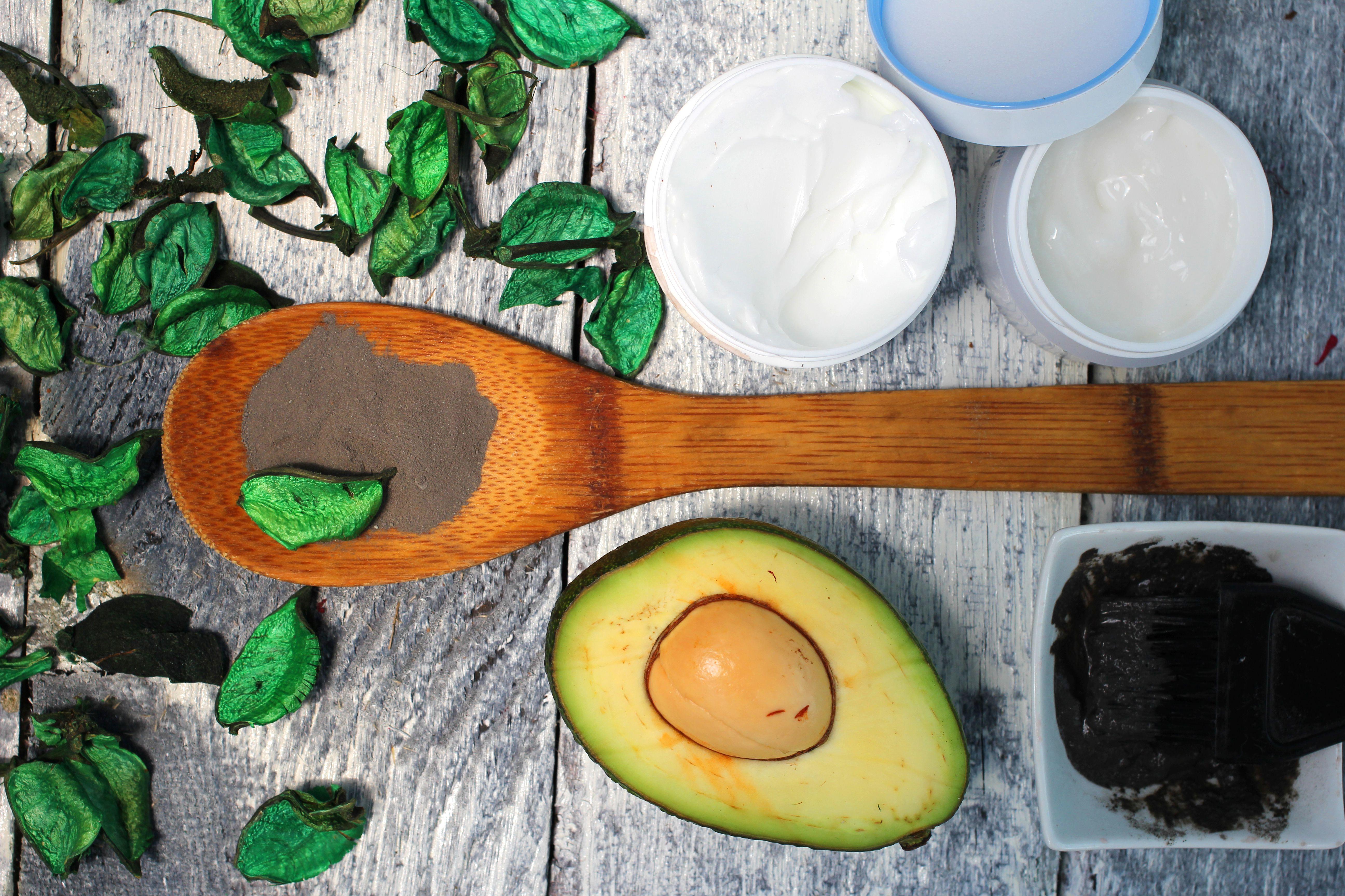 Četiri blagodati avokada za našu kožu i kosu