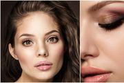 Beauty savjeti vizažista: Kako odabrati savršenu nijansu korektora i pravilno ga nanijeti na lice?