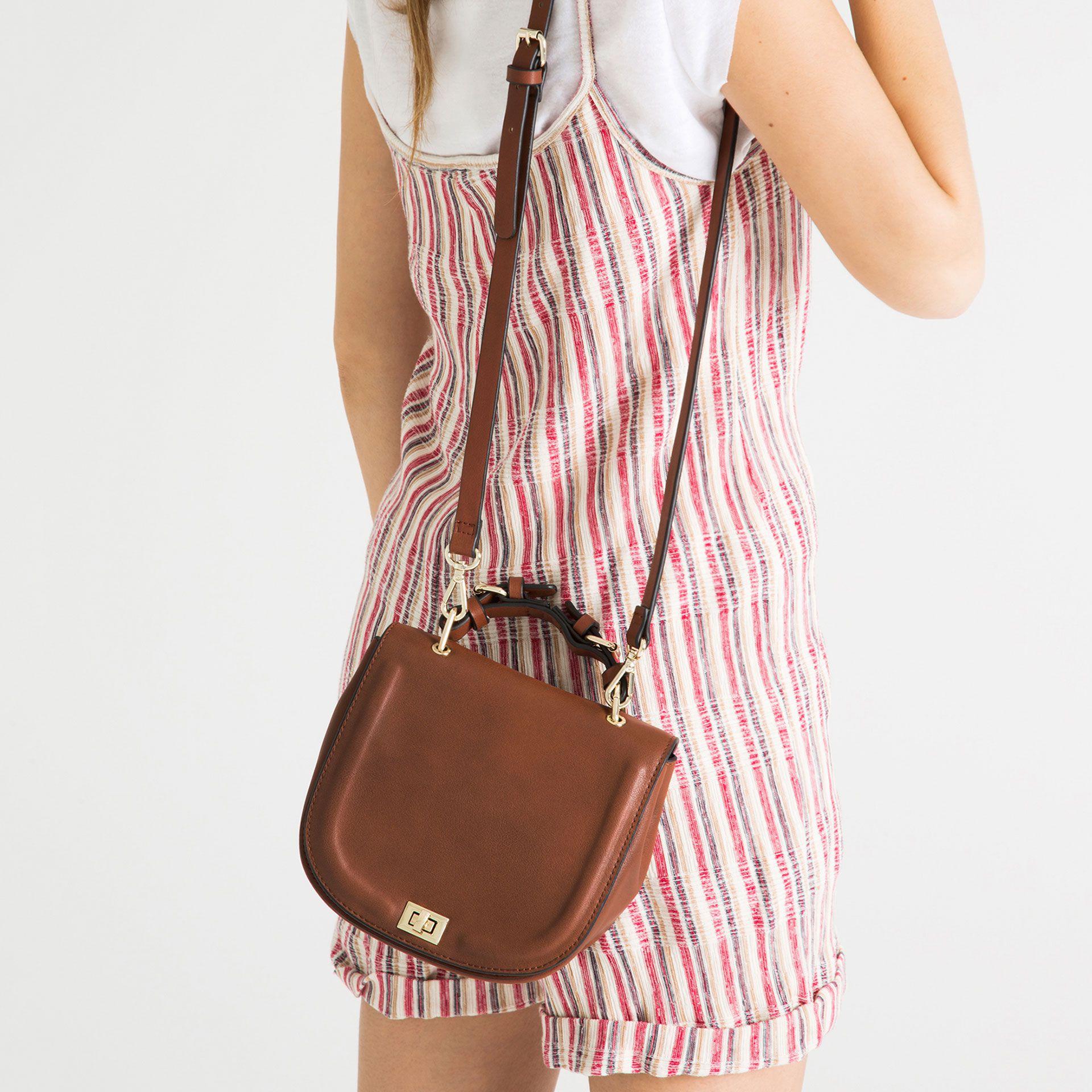 7 mini torbica za savršen stil