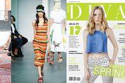 Nova Diva: Prugice, najjači trend sezone