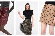 Zara ove sezone ima u ponudi najbolje suknje do sad, a ovo su naši favoriti!
