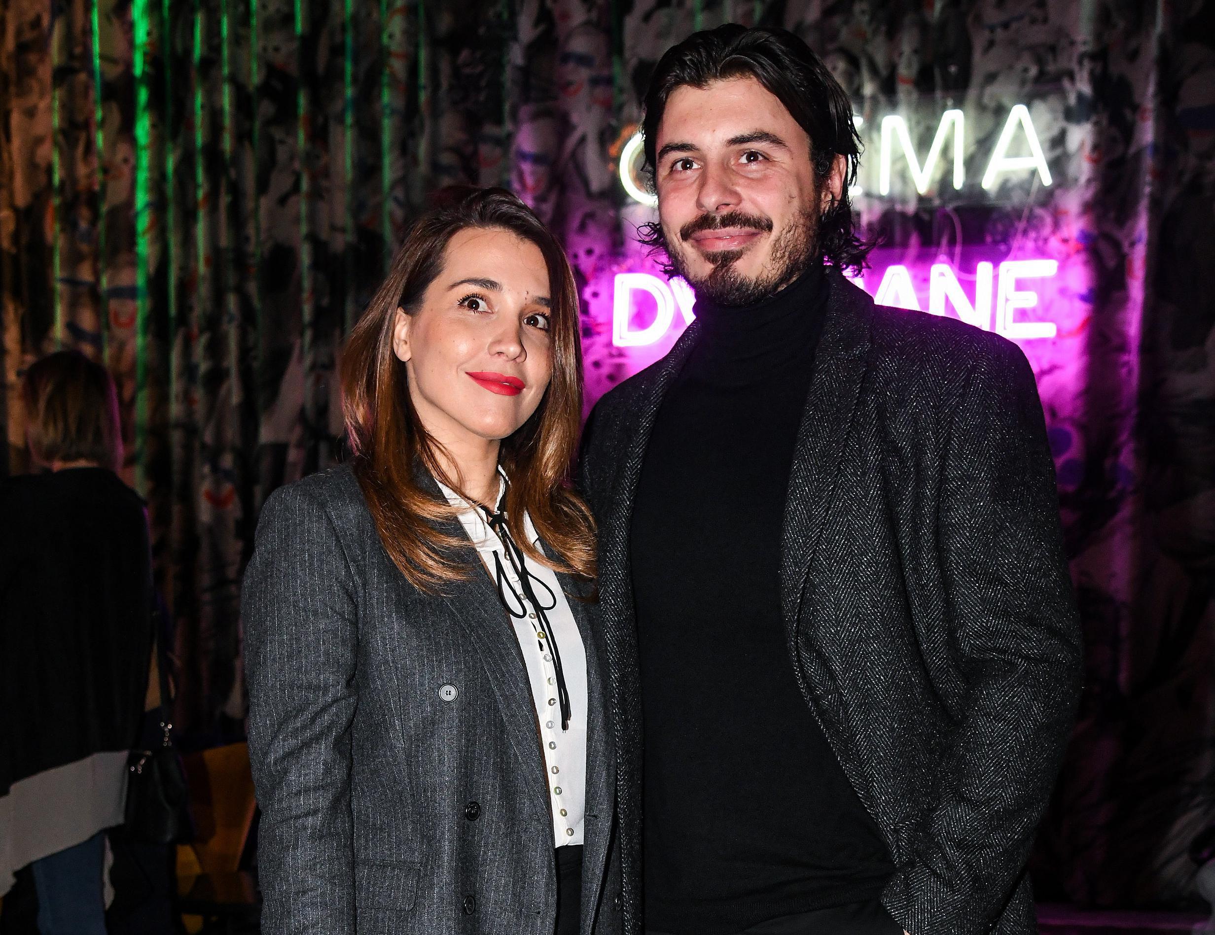 Inspirirajte se njima: Marijana Batinić i njezin suprug pravi su modni #couplegoals