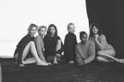 Najpoznatiji supermodeli ponovno pred objektivom Petera Lindbergha