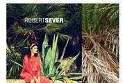 Sjajna kampanja Roberta Severa