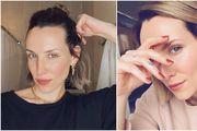 Dajana Pajkić podijelila je s nama super beauty savjete i ispričala kako ona njeguje kožu u karanteni