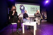 Poznate Hrvatice o majčinstvu i karijeri: 'Digitalizaciju su sigurno osmislile žene kako bi si olakšale svakodnevicu'