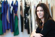 Popularne koktel haljine Martine Felje