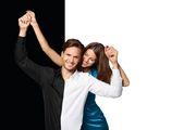 NIVEA Invisible for Black&White Fresh dezodorans - omiljeni  modni dodatak ovog proljeća!
