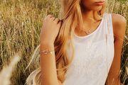 Čarobni svijet Borboleta nakita: Nova kolekcija s prepoznatljivim zaštitnim znakom - leptirom