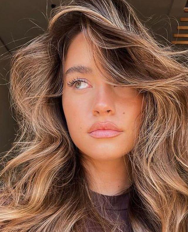 Idealan odabir za ljeto: Nova tehnika bojanja kose koja daje bolje rezultate nego balayage