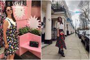 """Lana Karamarko: """"Instagram ne smije biti borba za lajkove, a svima bih poručila da budu kreativni, umjesto da kopiraju'"""