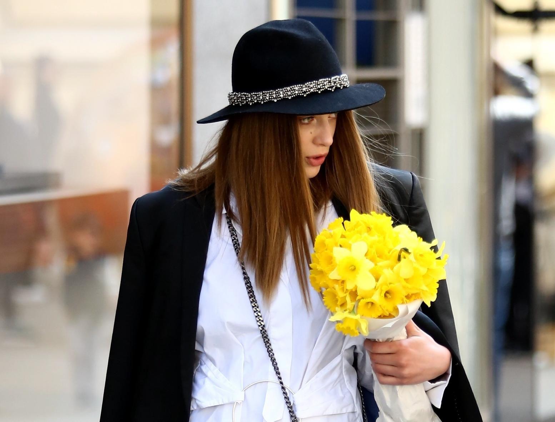Zagrebačka ljepotica pokazala da trend oko kojeg se vode polemike i dalje ne izlazi iz mode