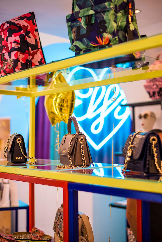 Otvoren ELFS store Rijeka